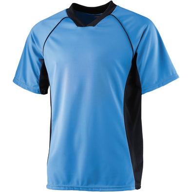 WICKING SOCCER SHIRT