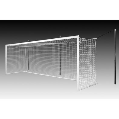 Pro Premier World Competition Goal