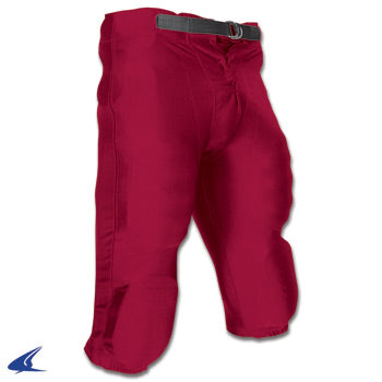 Snap Dazzle Youth Pant