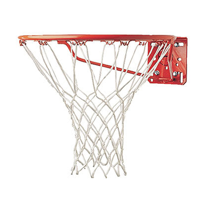 5MM DELUXE NON-WHIP BASKETBALL NET (409)