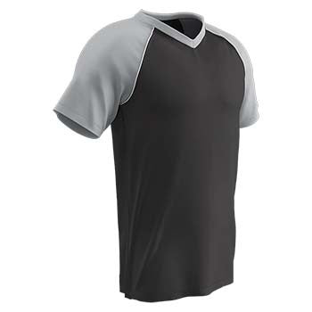 Bunt Light Weight Mesh Jersey