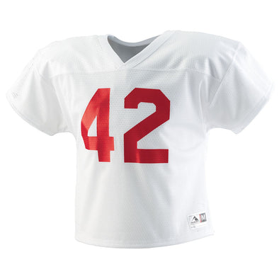 TWO-A-DAY JERSEY - YOUTH