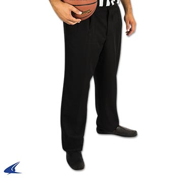 Basketball Officials' Pant (BBPR1)