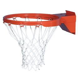 Gared 5500 Playground Breakaway Basketball Goal
