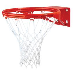 Gared 7550 Titan Playground Fixed Super Basketball Goal