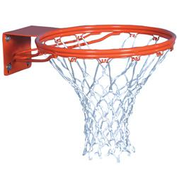 Gared 240 Fixed Super Basketball Goal