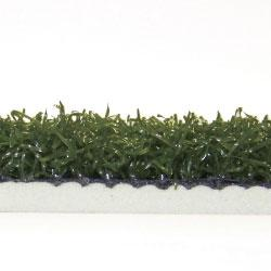 Action Plus 35 Diamondturf 15'W x 70'L