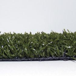 Elite 45 Diamondturf 15'W x 55'L