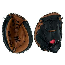 MacGregor Youth Series Catchers Mitt LHT