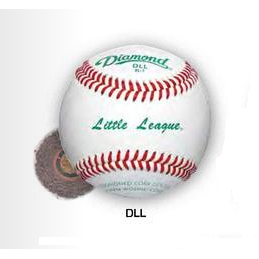 Little League Tournament Grade RS-T