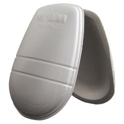Youth Ultra Lite Knee Pad 7""