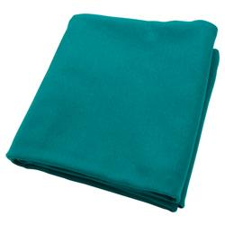 Set Of Cushion Cloth