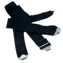 Leg Guard Replacement Straps