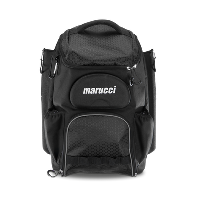 Marucci Charge Backpack