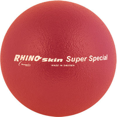 Rhino Skin Super Special Foam Ball