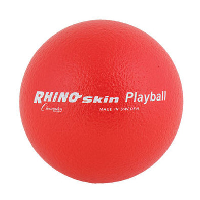 Rhino Skin Foam Ball Medium Bounce