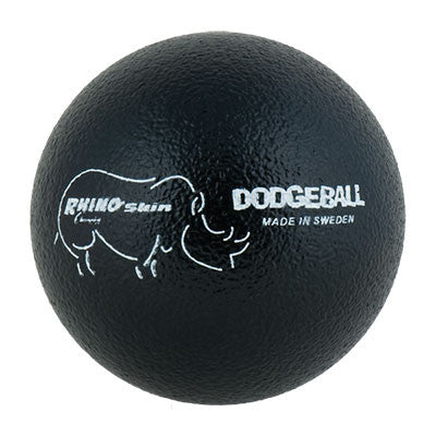 Rhino Skin Dodgeball Low Bounce