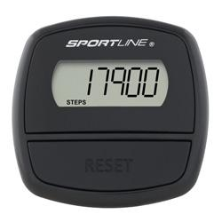 Sportline 330DS Electronic Pedometer
