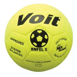 Voit Indoor Soccer Ball