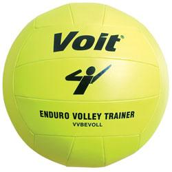 Voit Enduro Volley Trainer