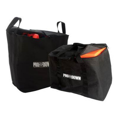 Pylon and Sideline Marker Bags
