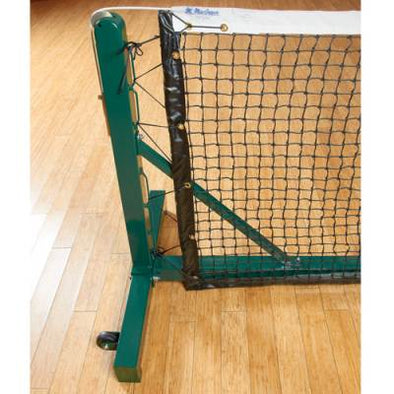 Free Standing Tennis System