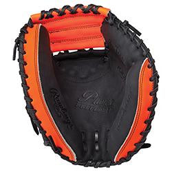 Rawlings PCM30T 30 1PCC/CV