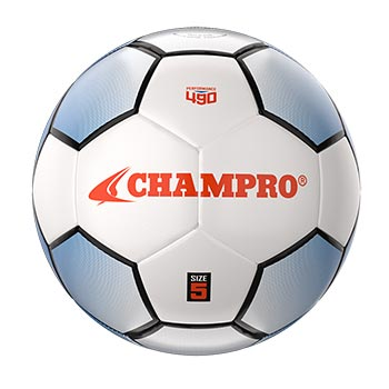 RENEGADE SOCCER BALL