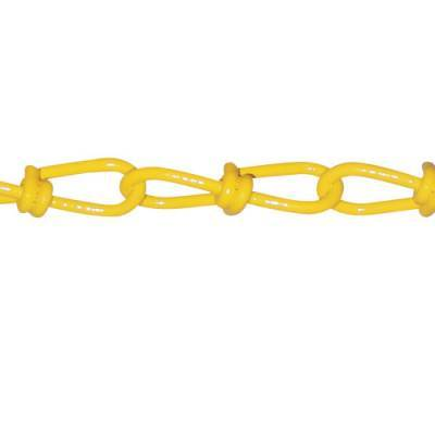 10- Yard Replacement Chain