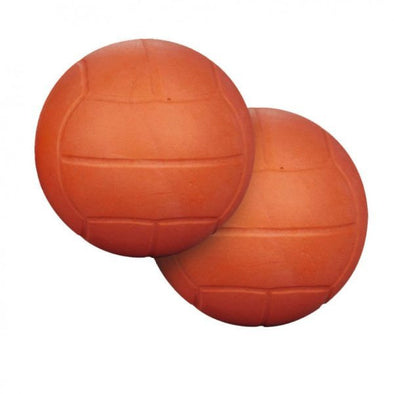 STX Fiddle Stix Replacement Ball-2 pk