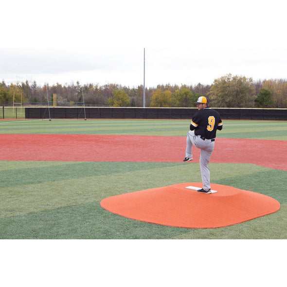 Little League Portable Game Mound