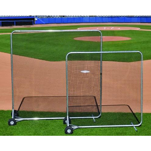 Big League Fungo Screen