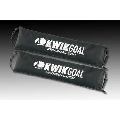 Pop-Up Goal Anchors