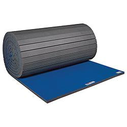 EZ-Flex Carpet Rolls 6' x 42' x 2""