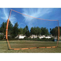 Bownet Portable Barrier Net