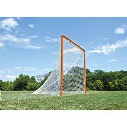 Official Lacrosse Goals