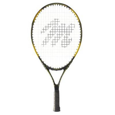 Youth Series Rackets