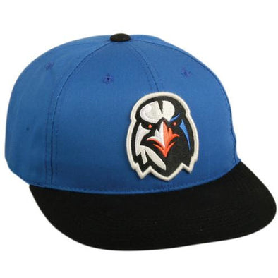 Minor League Replica Caps - Youth & Adult