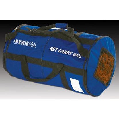 Net Carry Bag