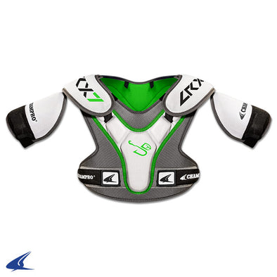 LRX7 LACROSSE SHOULDER PAD