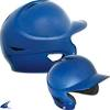 Champro Performance Batting Helmet