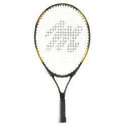 MacGregor Youth Tennis Racquet