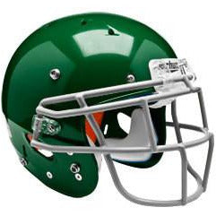 Schutt Youth Recruit Hybrid+ Helmet