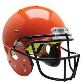 Schutt Youth Air Standard V Helmet
