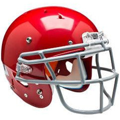 Schutt Youth Recruit Hybrid Helmet