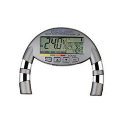 Baseline© Economy Body Fat Monitor
