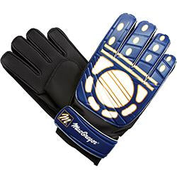 MacGregor Goalie Gloves - Adult