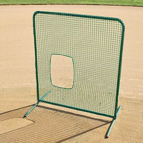 Varsity Softball Protector Screen