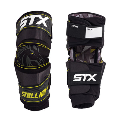 STX Stallion 100 Arm Guards