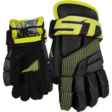 STX Stallion 100 Gloves